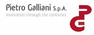 Logo Pietro Galliani